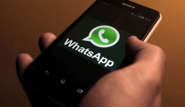 What's new with WhatsApp: you can decide if you want to enter a group and Comptroller restricts its use at work