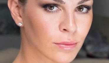 Yanina Screpante Lucía Pedraza threatened by his affair with Pocho Lavezzi