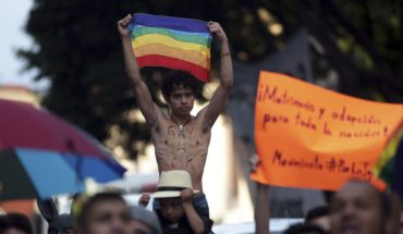 Yucatan Congress rejects the equal marriage
