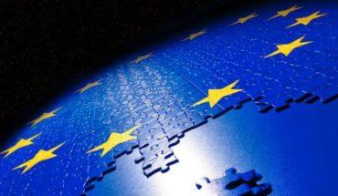 ¿Está surgiendo la derecha en Europa?
