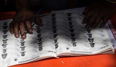 ¿Qué está en juego en las elecciones del 2 de junio?