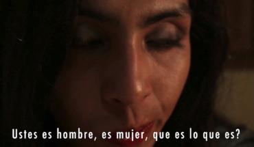 """""""Vuelve cuando te hayas cambiado el carnet"""": la transfobia en los ambientes laborales de Chile"""