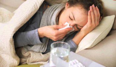 7 remedios caseros para aliviar los síntomas del resfrío — Rock&Pop