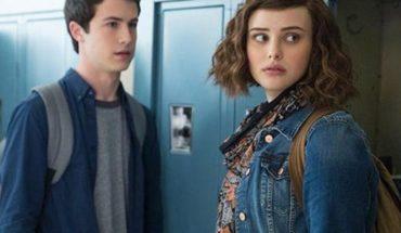 Acusan a serie de Netflix de provocar aumento de 30% en suicidios adolescentes en EE UU