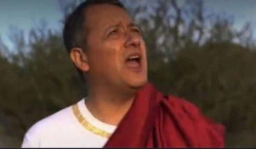 """Alcalde de Mostazal ya no será parte del elenco de """"Jesucristo Superestrella"""""""