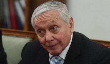 Asamblea de pastores de la Catedral Evangélica removió a Eduardo Durán