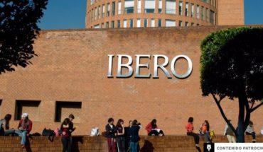 Aumenta la Ibero su oferta educativa con dos licenciaturas