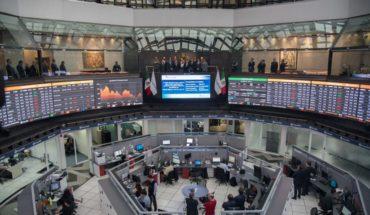 Banxico baja pronóstico de crecimiento para 2019