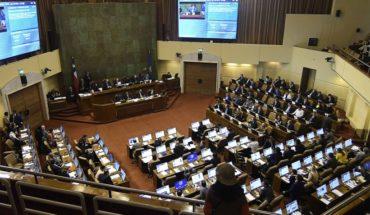 Cámara de Diputados advierte sobre información falsa en redes sociales respecto a cambio en edad de jubilación