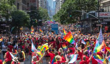 Cazatalentos apuntan a comunidad LGTB