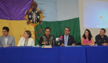 Celebra UMSNH el Año Internacional de las Lenguas Indígenas