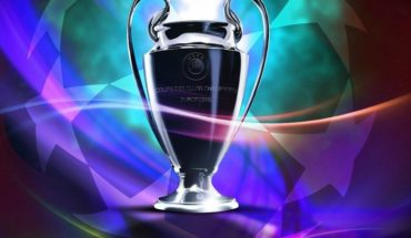 Champions: Liverpool y Tottenham se enfrentan en Madrid en final 100% inglesa