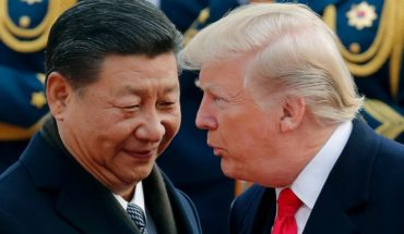 China alzó aranceles en US$ 60 millones para productos de EE.UU.