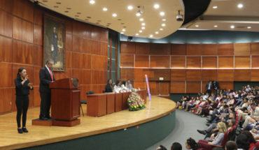 Compromiso con la igualdad de género debe ser permanente: Héctor Octavio Morales Juárez