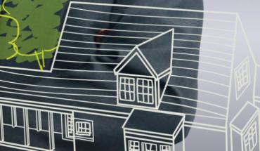 Contraloría General y trabas a la inversión inmobiliaria
