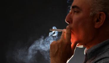 El IMSS realizó más de 300 mil consultas médicas asociadas al consumo de tabaco en 2018
