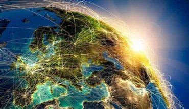 Elegir entre economía estancada y mayor globalización