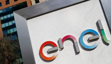 Enel registra una gran alza en las ganancias impulsadas por negocio de generación