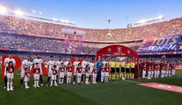 España: policía detiene a futbolistas por arreglo de partidos