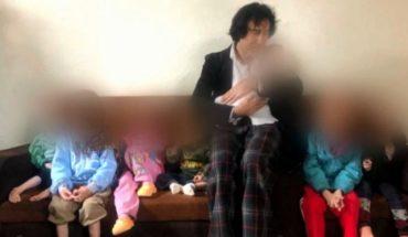 Final feliz: hijos de chilena fallecida en combate por fidelidad al ISIS son rescatados y enviados a Suecia