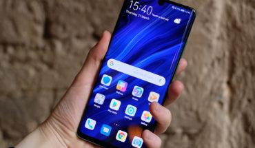 Google corta relaciones con Huawei por orden de Donald Trump — Rock&Pop