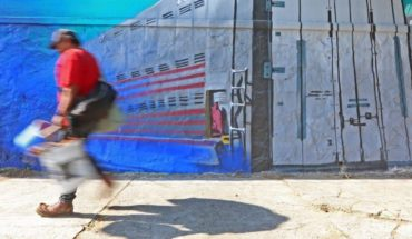 Habitantes de Guerrero migran a EU para huir de la violencia del narco