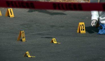 Hallan cuatro cadáveres con huellas de tortura en Minatitlán
