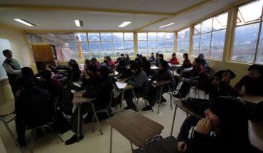 """Historia optativa: académicos acusan una """"lógica tecnocrática"""" tras la polémica decisión del Consejo Nacional de Educación"""