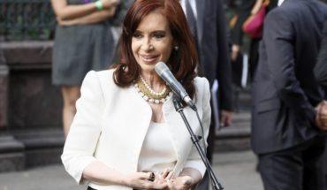 Hoy comienza el primer juicio oral contra Cristina Fernández