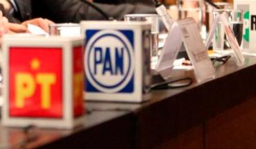 IMSS fiscalizará cuotas obrero-patronales de partidos políticos