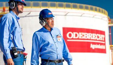 INAI adopta nuevo criterio para transparentar caso Odebrecht