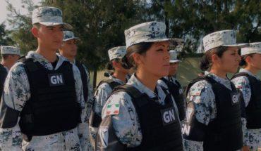 Irá la Guardia Nacional a Michoacán tras agresión a militares