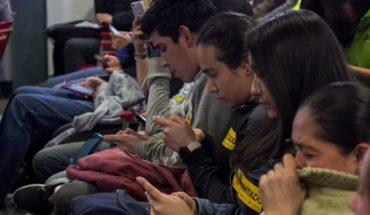 Jóvenes en México, con futuro poco alentador: ONG