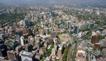 La injusta calidad de vida urbana