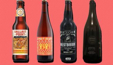 La nueva tendencia mundial en cervezas artesanales: elaboradas con ají