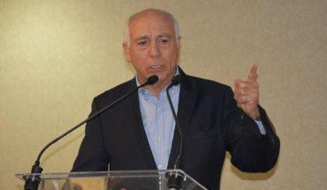 MC estará vigilante del actuar de la Unidad de Evaluación y Control de la ASM: Luis Manuel Antúnez