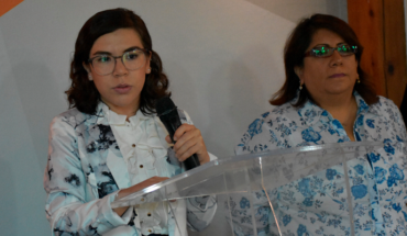 MC y Humanas Sin Violencia llaman a Congreso a no avalar criminalización de niñas y mujeres michoacanas