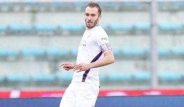Malas noticias para Scaloni: Pezzella sufrió una fractura y es duda para la Copa América