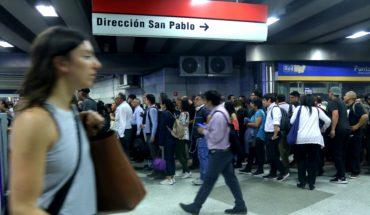 Metro y el Movilh lanzan campaña para denunciar la homofobia y transfobia