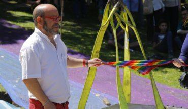 Movilh acusó pasividad de la ministra de Educación ante suicidio de joven en Copiapó