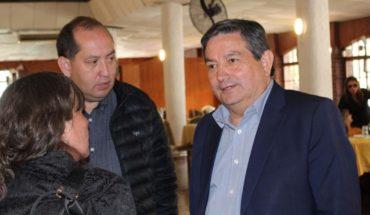 Narco-redes y clientelismo: los dolores de cabeza del PS en San Ramón