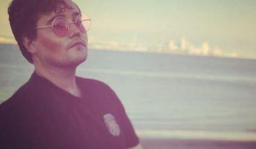 "Nicolás Yunge pidió disculpas a la familia de Massú: ""Estoy pasando un pésimo momento"""