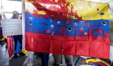 Operación La Carlota: el escenario sirio se abalanza sobre Venezuela