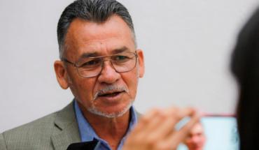Plantea Sergio Báez, derecho a heredar sin importar el tipo de familia