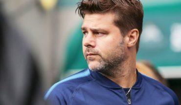 Pochettino exigió al Tottenham el fichaje de Dani Ceballos para continuar en el club