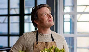 Popular chef de la televisión se fue a la quiebra