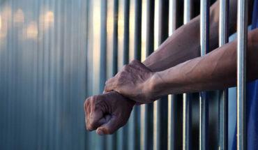 Presunto implicado en abuso sexual a menor de edad, es vinculado a proceso, en Morelia, Michoacán