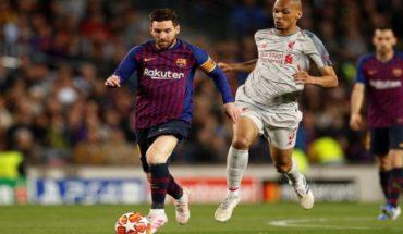 Qué canal juega Liverpool vs Barcelona en TV: Champions League 2019, vuelta semifinal