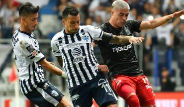 Qué canal transmite Monterrey vs Necaxa en TV: Liguilla Liga MX 2019, vuelta