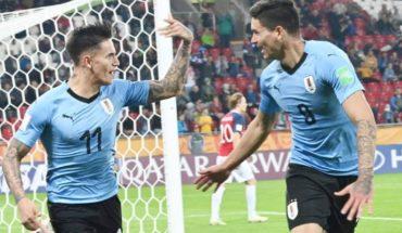 Qué canal transmite Uruguay vs Honduras en TV: Mundial Sub 20 2019